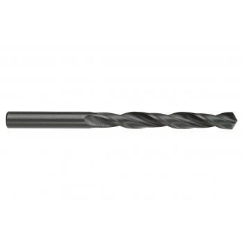 Сверла по металлу HSS-R, DIN 338, после роликовой прокатки, 1,0х34 мм, 10 шт. (627700000)